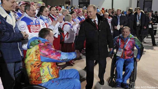 20140307-Vladimir-Putin-giochi-paraolimpici-Sochi-2014-reuters-660x371