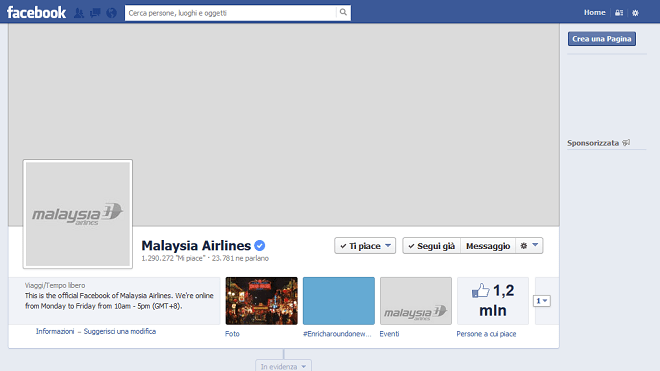 20140308-malaysia-airline-facebook-fan-page-660x371