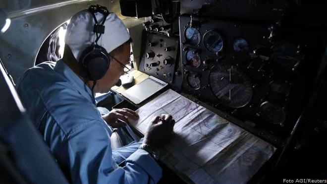 20140310-Malaysia-aereo-scomparso-ricerche-reuters-agi-660x371