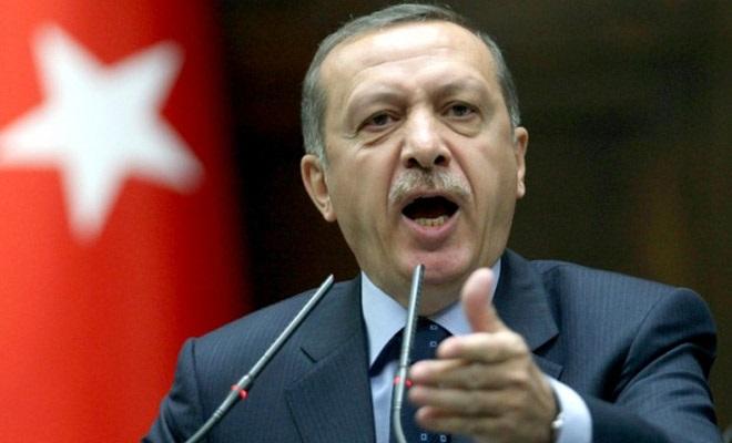 20140320-Tayyip-Erdogan-660x400