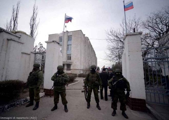 20140409-comando-base-navale-ucraina-660x471
