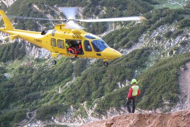 20140411-soccorso-alpino-660x440