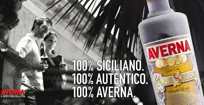 20140415-amaro-averna-660x342