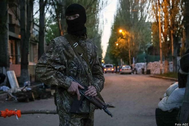 20140427-_Ucraina-ribelli-660x440