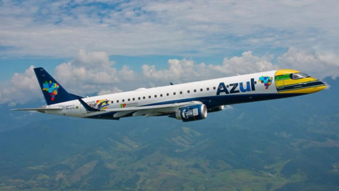20140502-azul-embraer-190-nose-painted-660x372