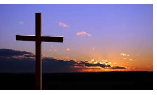 20140515-croce-cristiana-320x194