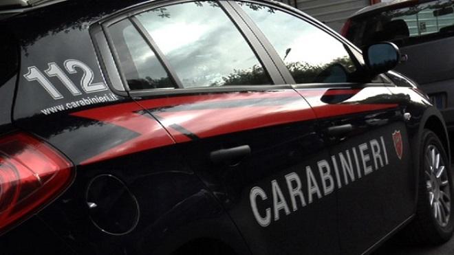 20140518-carabinieri-tempio-pausania-660x371