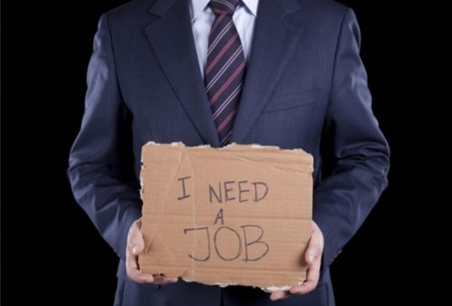 20140603-disoccupazione
