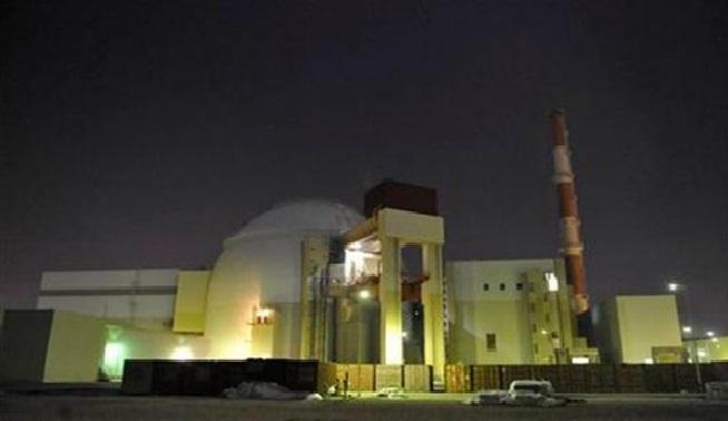 20140610-iran-programma-nucleare-654x378