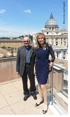 20140619-ROMA-CATHOLIC-FILM-FESTIVAL-4-266x444sx