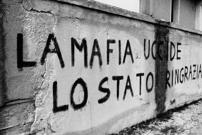 20140627-stato-mafia-655x436