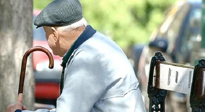 20140628-pensionati-tasse-655x360