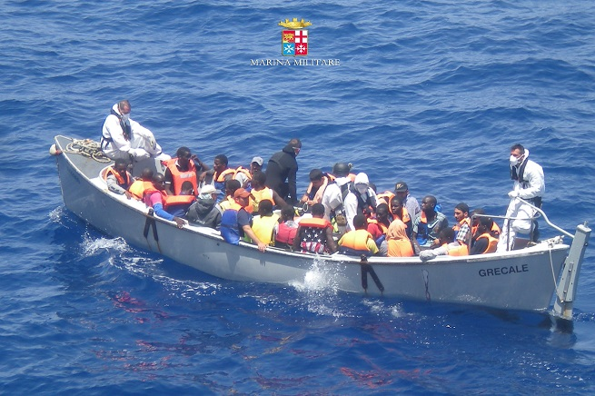 20140701-immigrazione-clandestina-655x436