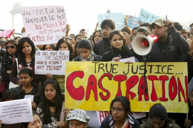 20140703-donne-contro-la-violenza-in-india-655x435