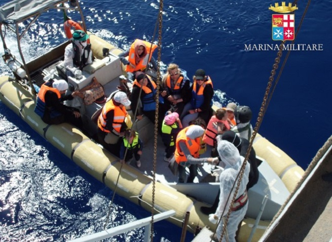 20140703-emergenza-immigrati-655x478