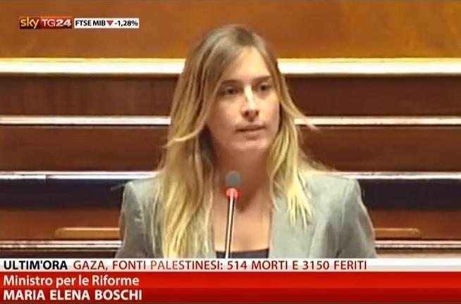 20140722-boschi-allegra-brigata-martiri-della-leopolda
