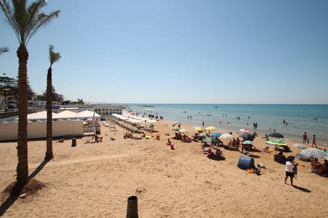 20140802-vacanze-estate2014-655x436