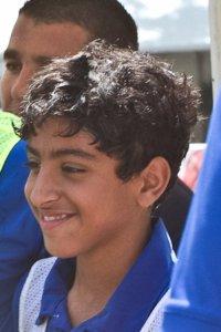 KhalifaAlJahouriMG_5685