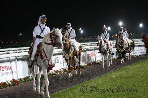 Qatari riders-8821