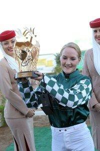 Oman swedishjockeyB24O1764_1