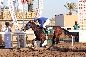 OmanwinnerB24O1733_1