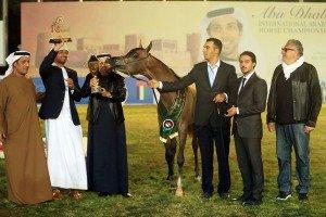 horse showMHF_0584