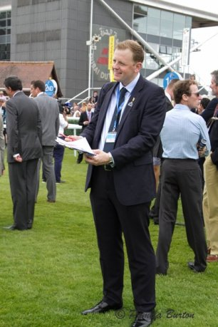 Checking facts at Newbury