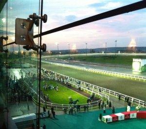 Kazan race 2015