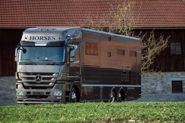 brown-actros-anikotowersphoto-screen-res-7