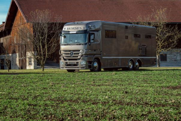 brown-actros-anikotowersphoto-screen-res-8