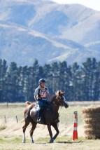 NZ-endurance-champs8321