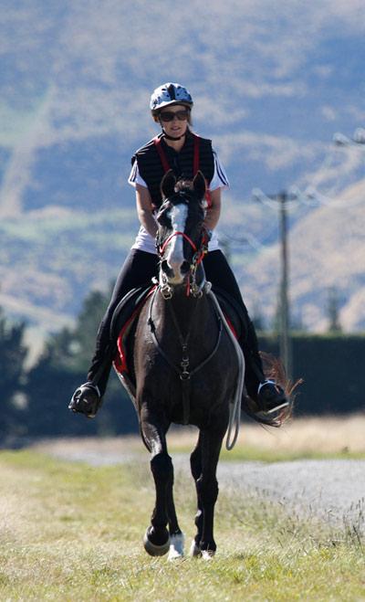 NZ-endurance-champs8410
