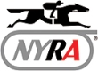 NY Racing Association