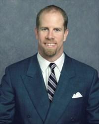 Mark Samuel