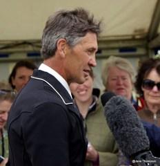 Andrew Nicholson