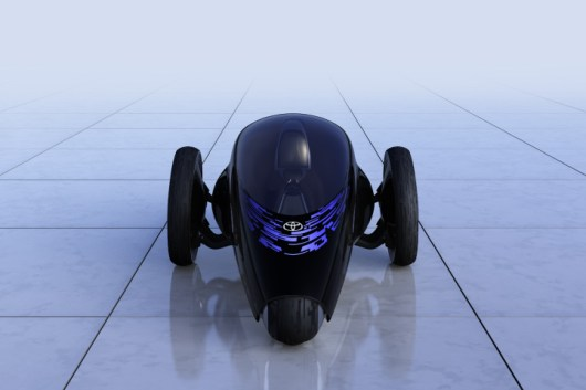 vehicles_images_1