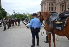 texas-mounted-7