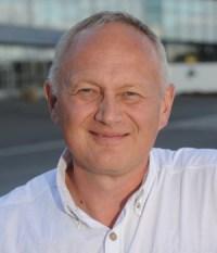 Göran Akerström will take up the post ofFEI Veterinary DirectorinSeptember.