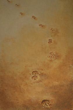 hoofprints_sand-pic