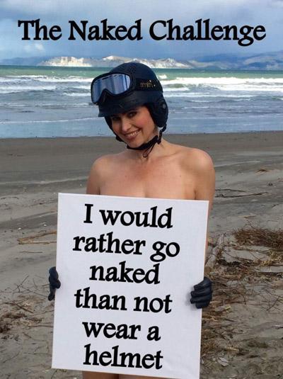 liz-naked