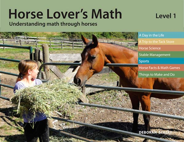 horse-lovers-math