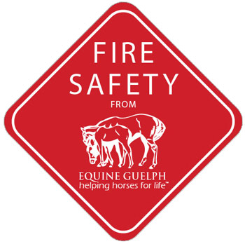 fire-safety-guelph