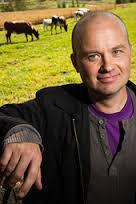 Professor Juha Kantanen