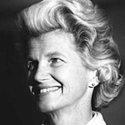 Penny Chenery, owner of American racing legend Secretariat, dies, aged 95