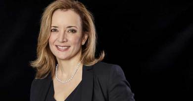 FEI secretary general Sabrina Ibáñez is the first president of the newly formed Association of Paralympic Sports Organisations.