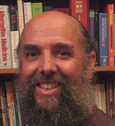 Eric Leskowitz, MD