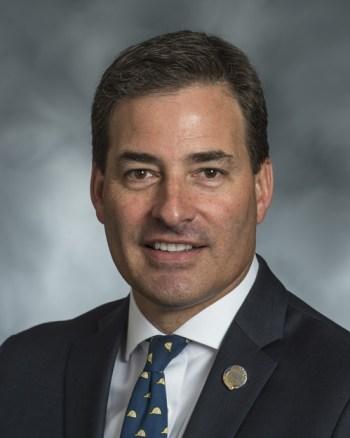 Jim Gagliano