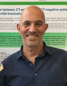 ProfessorJean-Charles Sanchez