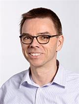 Jörn Piel