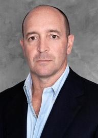 Dr John Peroni